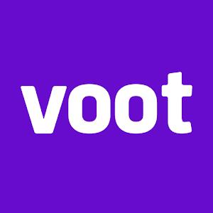 Voot MOD APK (Ad Free)