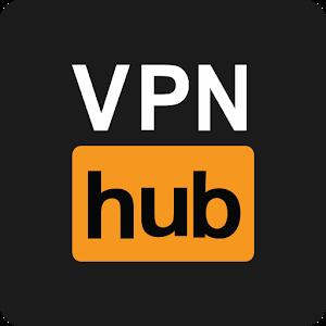 VPNhub MOD APK (Premium Unlocked)