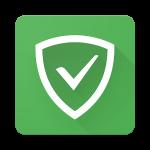 AdGuard MOD APK (Premium Unlocked)