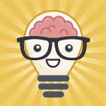Brainilis - Brain Games MOD