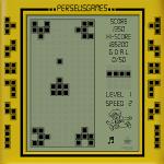 Brick Game MOD APK
