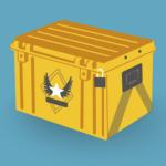 Case Opener MOD APK (Unlimited Money)