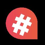 #Dating – Free dating app MOD