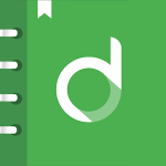 Daybook MOD APK (Premium Unlocked)
