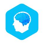 Elevate - Brain Training Games MOD