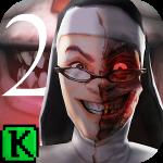 Evil Nun 2 : Stealth Scary Escape MOD APK