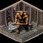 Exiled Kingdoms RPG MOD APK (Unlimited Money)