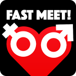 FastMeet: Chat, Dating, Love MOD