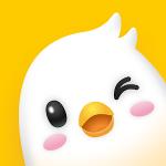 Hakuna: Live Stream MOD