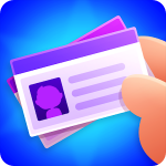 ID Please - Club Simulation MOD APK (Unlimited Money)