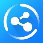InShare MOD APK (Pro Unlocked)