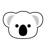 Joey for Reddit MOD APK (Premium Unlocked)