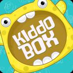 Kiddobox - Preschool & Kindergarten Learning Games MOD
