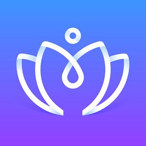 Meditopia MOD APK (Premium Unlocked)