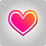 MeetEZ - Chat and find your love MOD