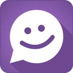 MeetMe: Chat & Meet New People MOD