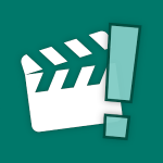 MoviesFad - Your movie manager MOD APK
