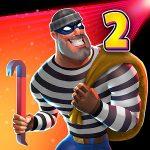 Robbery Madness 2 MOD