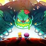 Smashy Duo MOD APK (Unlimited Coins)