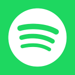 Spotify Lite MOD APK (Premium Unlocked)