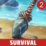 Survival Island 2 MOD APK (Unlimited Money)