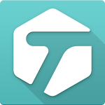 Tagged - Meet, Chat & Dating MOD
