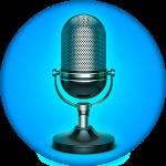 Translate voice MOD APK (Pro Unlocked)