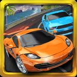 Turbo Driving Racing 3D MOD APK (Unlimited Money)