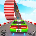 Ultimate Car Stunts: Car Games MOD