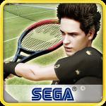 Virtua Tennis Challenge MOD APK (Unlimited Money)