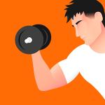 Virtuagym Fitness Tracker MOD APK (Pro Unlocked)