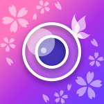 YouCam Perfect - Best Photo Editor MOD