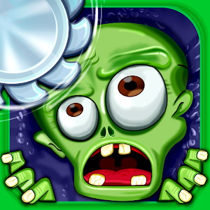 Zombie Carnage MOD APK