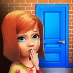 100 Doors Games 2021 MOD APK