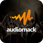 Audiomack MOD APK (Platinum Unlocked)