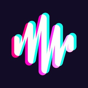 Beat.ly - Music Video Maker MOD