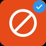 BlockerX MOD APK (Premium Unlocked)