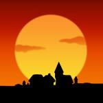 Catan Classic MOD APK (Paid Version Unlocked)