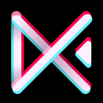 CatCut - Video Editor & EasyCut MOD
