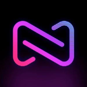 Cup Cut-Video Editor and Beat Music Maker - Vidos MOD