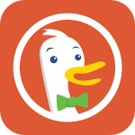 DuckDuckGo Privacy Browser MOD APK (Many Features)