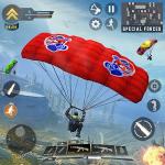 FPS Commando Strike 3D MOD