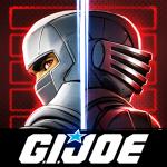 G.I. Joe: War On Cobra MOD APK (Unlimited Gems)