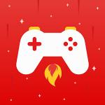 Game Booster MOD APK (Pro Unlocked)