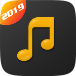 GO Music Player Plus MOD