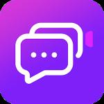 Halo-Dating App MOD APK