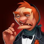 Mafioso: Mafia 3v3 MOD APK (High Damage)