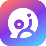 Heyy - Live Video Chat MOD