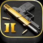 iGun Pro 2 MOD APK (Unlock All Weapons)
