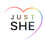 Just She - Top Lesbian Dating MOD